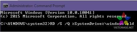 Cach-xoa-file-thu-muc-windows-old-don-gian-7