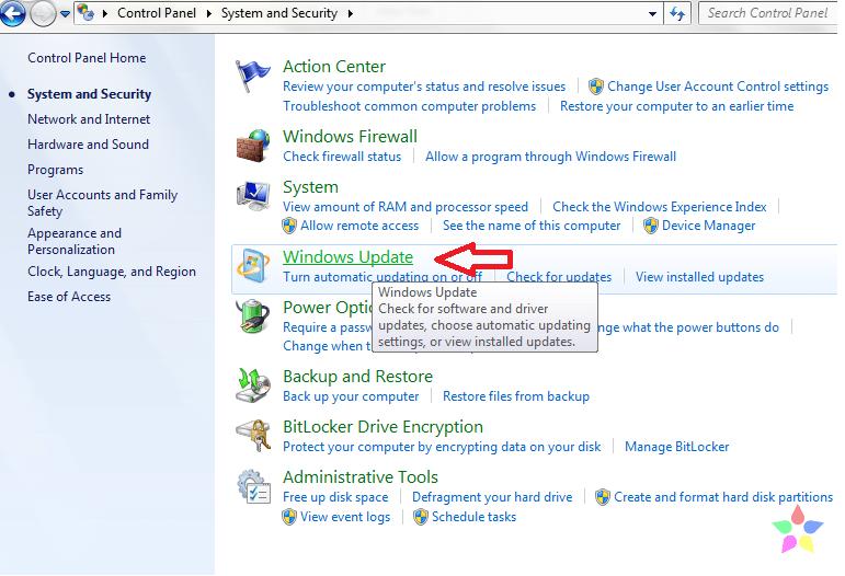 Chia-se-cach-tat-windows-update-win-7-3