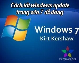 Chia-se-cach-tat-windows-update-win-7