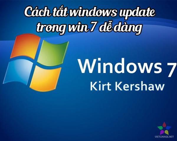 Chia-se-cach-tat-windows-update-win-7