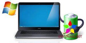 Huong-dan-kiem-tra-do-chai-pin-laptop