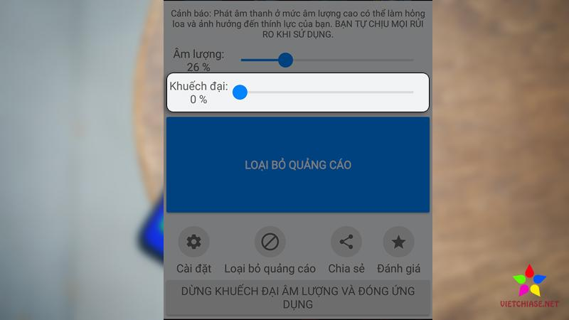 Chia-se-cach-tang-am-luong-loa-ngoai-android-3