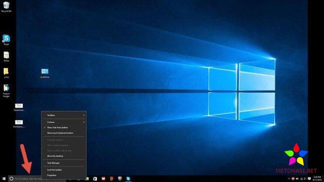 12-tinh-nang-an-giau-windows-10-5