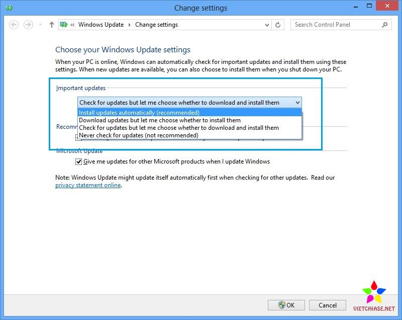 Cach-tat-auto-update-windows-10-don-gian-bang-settings-2