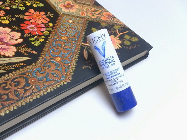 Son-duong-moi-vichy-aqualia-thermal-lips-soothing-repairing-balm