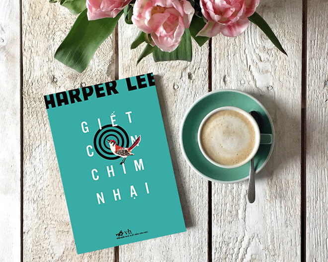 Review-sach-giet-con-chim-nhan