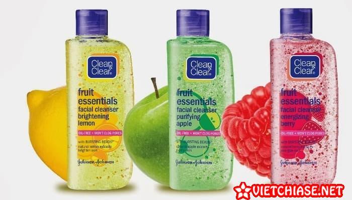 Sua-rua-mat-clean-clear-morning-energy-gel-cleanser-brightening-lemon