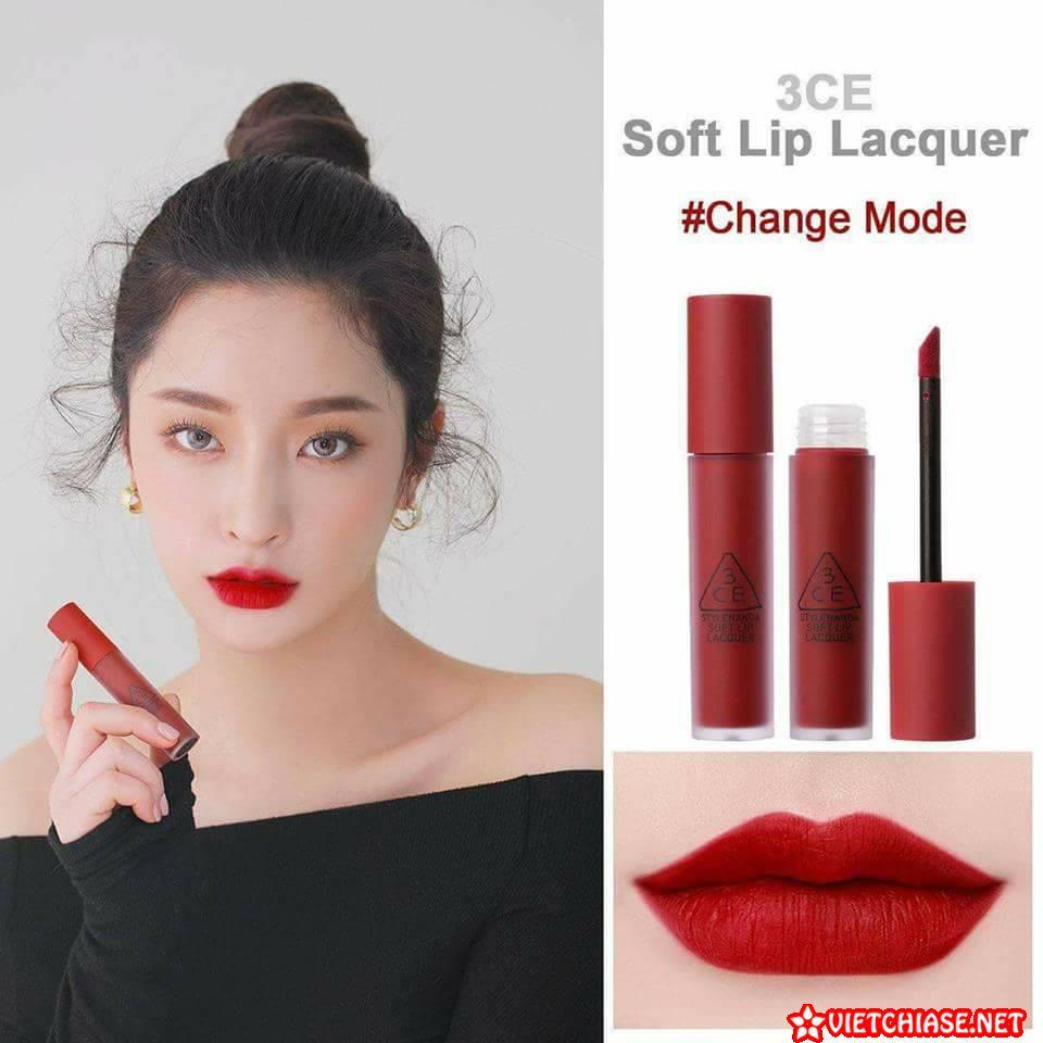 Son-3ce-soft-lift-change-mode