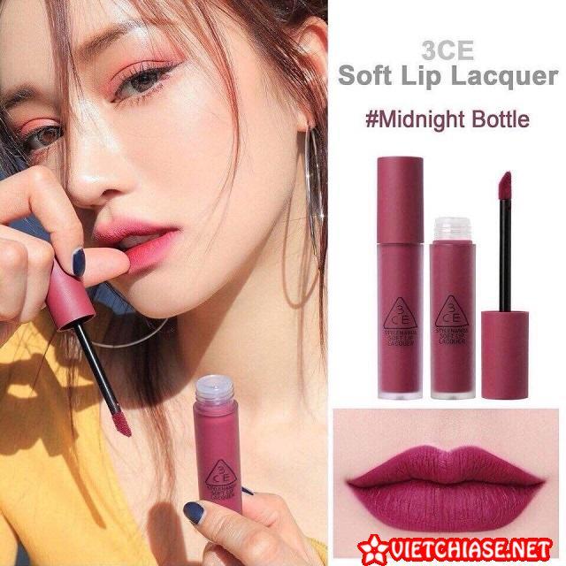 Son-3ce-soft-lift-midnight-bottle