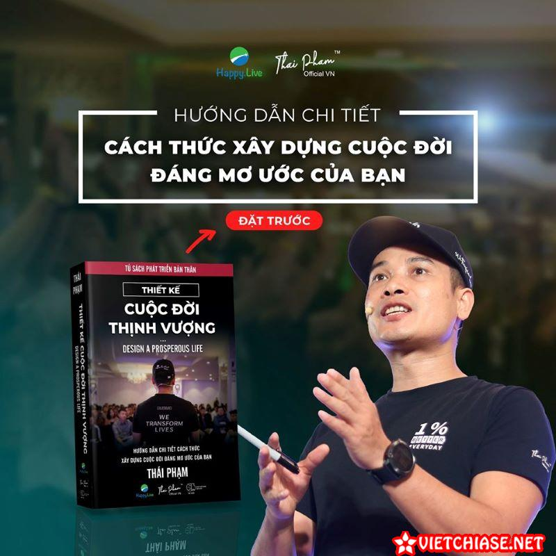Mua-sach-thiet-ke-cuoc-doi-thinh-vuong-online