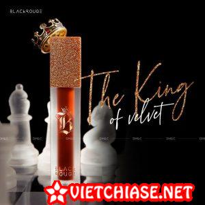 Review-thiet-ke-son-black-rouge-ver-7-velvet-crown