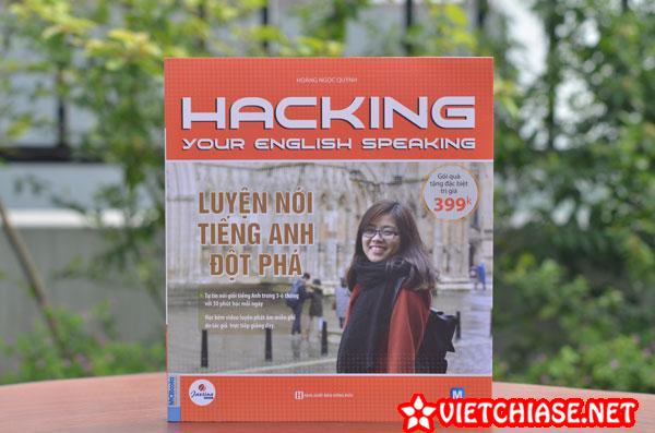 Sach-hacking-your-english
