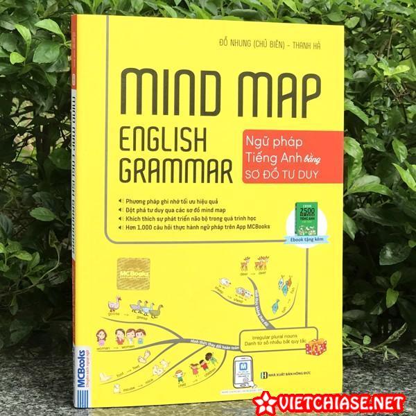 Sach-mindmap-english-grammar