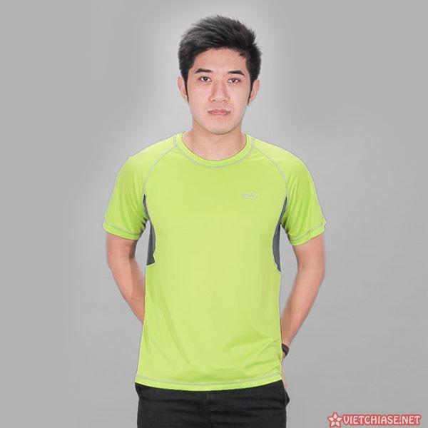 Ao-thun-nam-neon-dep