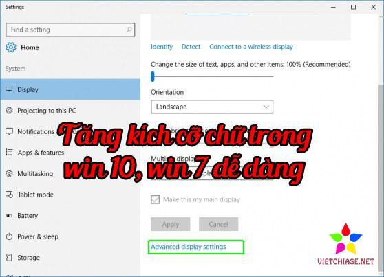 Cach-tang-kich-co-chu-win-10-win-7