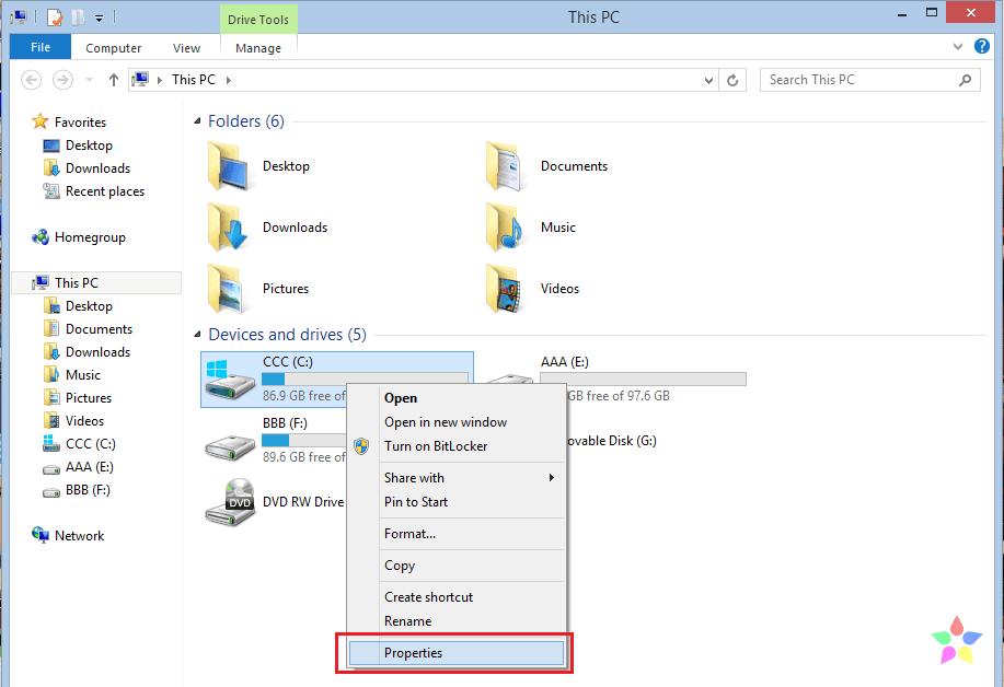 Cach-xoa-file-thu-muc-windows-old-don-gian-1