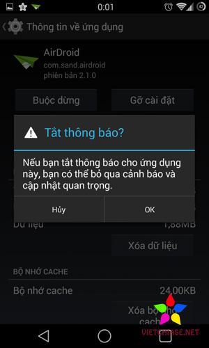 Tat-thong-bao-tren-android-4