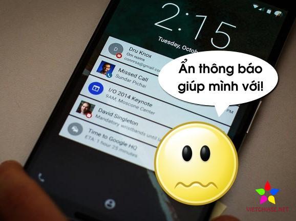 Tat-thong-bao-tren-android