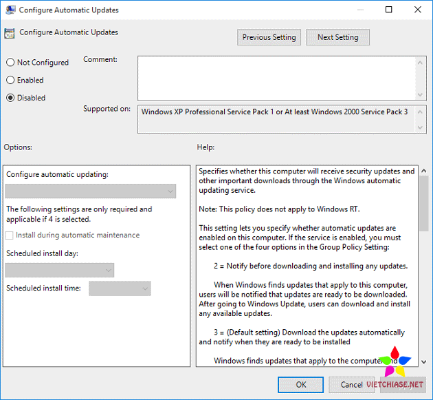 Cach-tat-auto-update-windows-10-bang-group-policy-editor