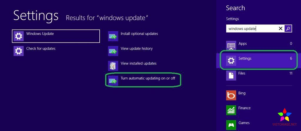 Cach-tat-auto-update-windows-10-don-gian-bang-settings-1