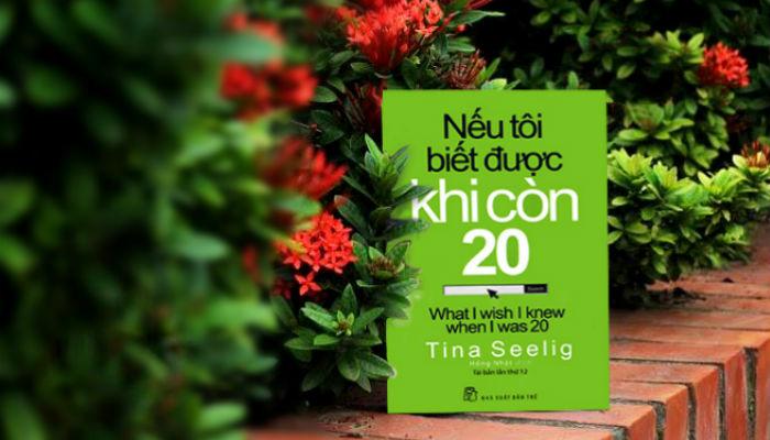 Mua-sach-online-neu-toi-biet-duoc-khi-con-20