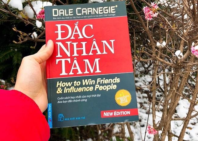 Review-noi-dung-sach-dac-nhan-tam