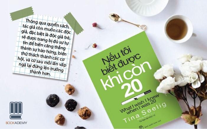 Review-sach-neu-toi-biet-duoc-khi-con-20