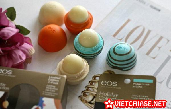 Son-duong-moi-eos-smooth-sphere-lip-balm