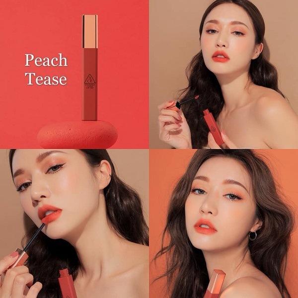 Son-3ce-kem-peach-tease