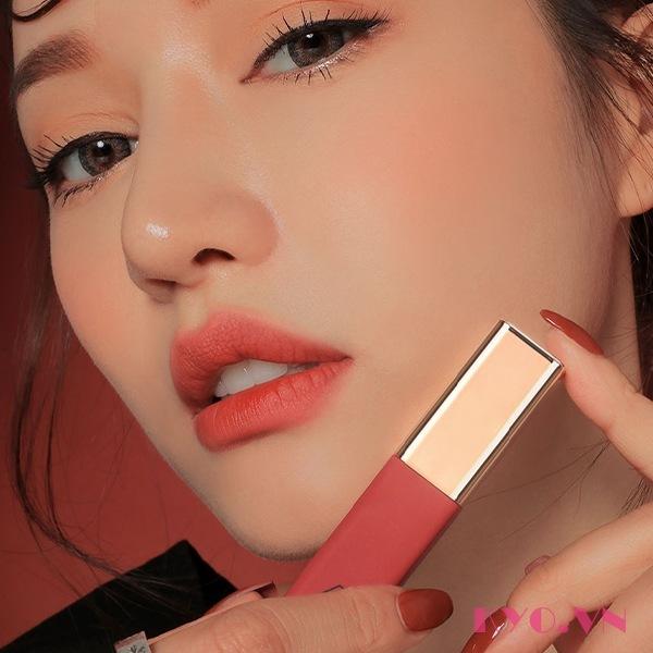 Son-3ce-kem-carrot-pink