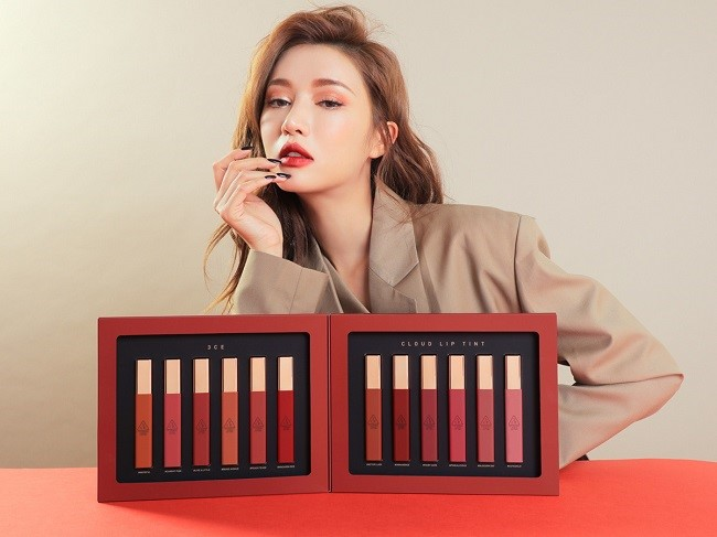 Bang-mau-son-12-mau-3ce-cloud-lip-tint