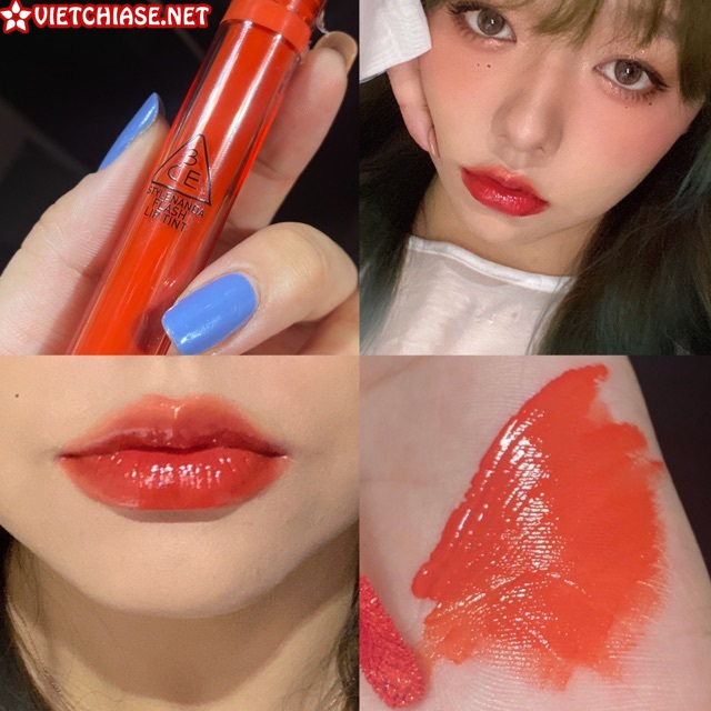 Son-3ce-flash-lip-tint-kindmove