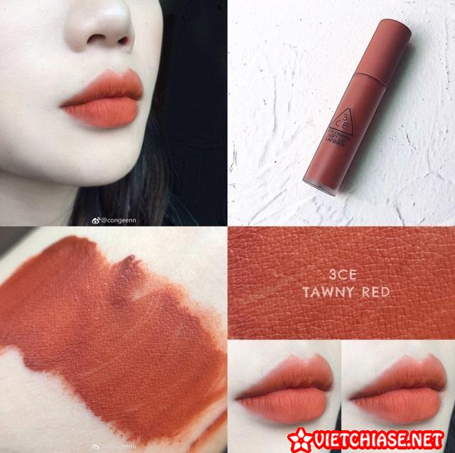 Son-3ce-soft-lift-lacquer-tawny-red