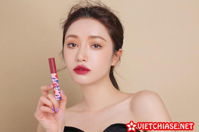 Son-3ce-velvet-lip-tint-twin-rose
