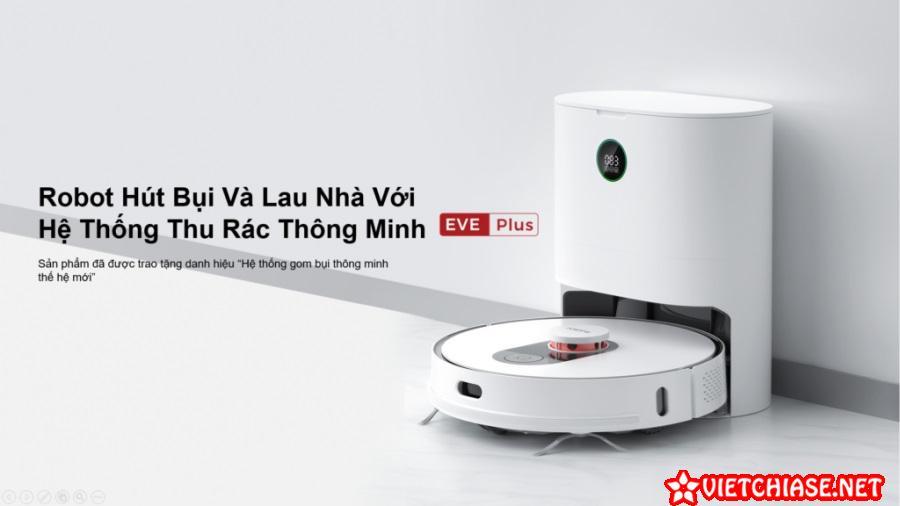 Robot-hut-bui-lau-nha-xiaomi-roidmi-eve-plus-2021