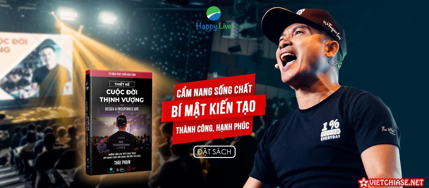 Review-sach-thiet-ke-cuoc-doi-thinh-vuong