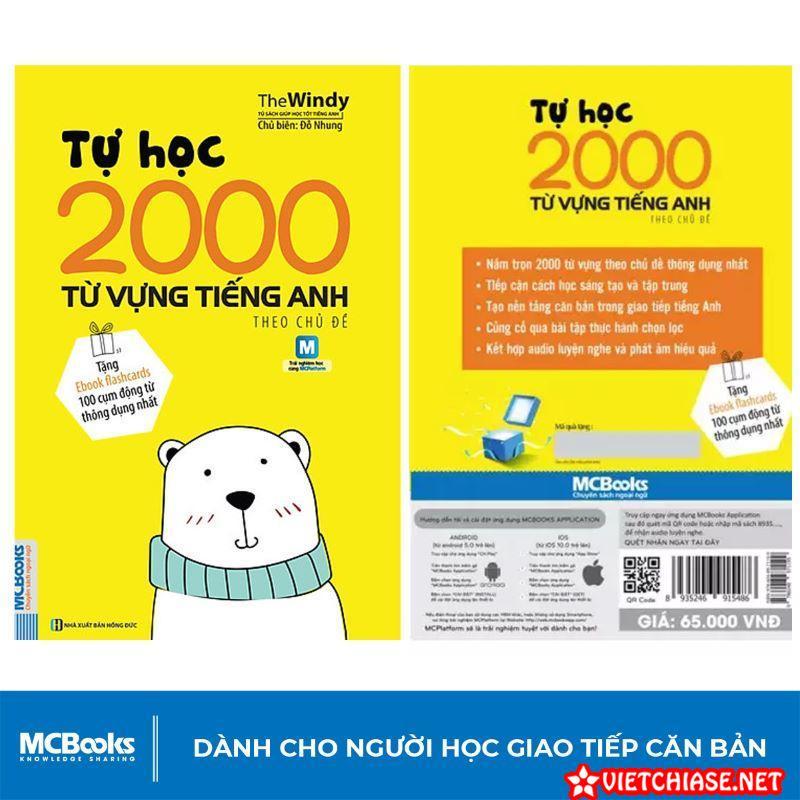 Review-sach-tu-hoc-2000-tu-vung-tieng-anh