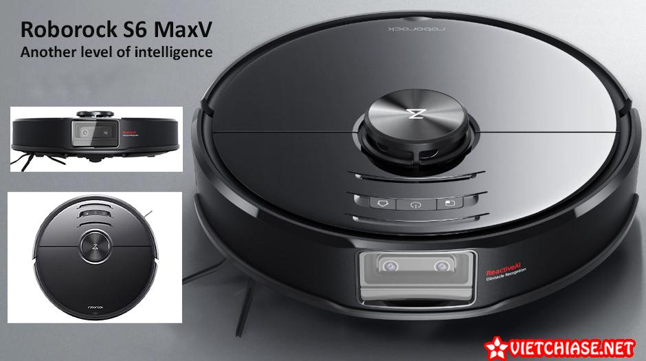Ro-bot-hut-bui-lau-nha-roborock-s6-maxv-2020-2