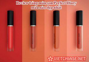 Review-bang-mau-son-perfect-diary