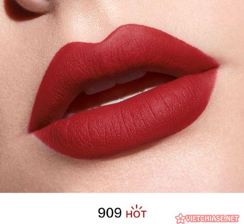 Review-son-kem-perfect-diary-mau-909