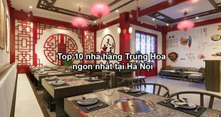 Top-10-nha-hang-trung-hoa-ngon-nhat-tai-ha-noi