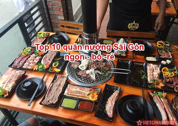 Top-#10-quan-nuong-sai-gon-ngon-bo-re