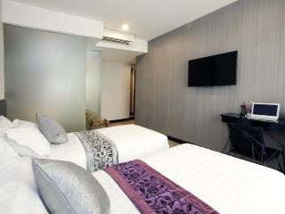 M1-north-point-hotel-hk