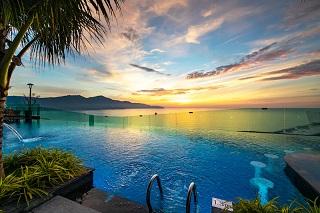 Sala-danang-beach-hotel