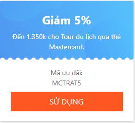 Ma-giam-gia-klook-4