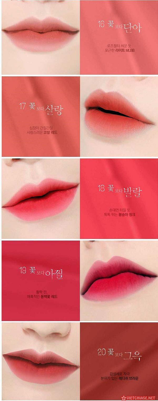 Review-bang-mau-son-kem-bbia-last-velvet-lip-tint-version-4