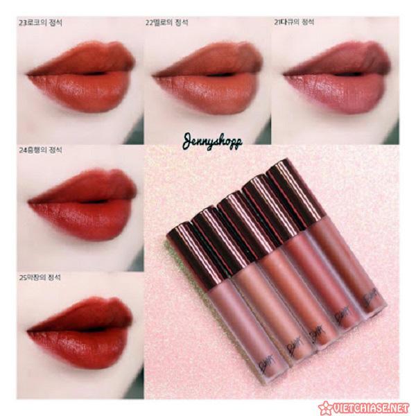 Review-bang-mau-son-kem-bbia-last-velvet-lip-tint-version-5